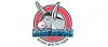 magaria-logo7.png