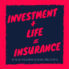 investment+life=insurance.png