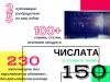 upload_2018-11-18_11-47-38.png