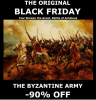 the-original-black-friday-tsar-simeon-the-great-battle-of-37997018.png