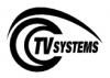 CCtv-logo-small.png