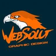 Websolut