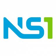 ns1bg
