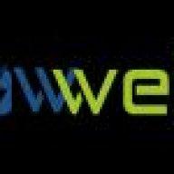 Powweb