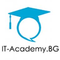 ITAcademyBG