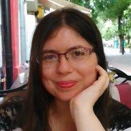 Svetla Vasileva