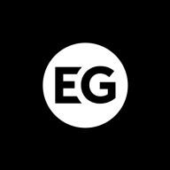 EGraphix