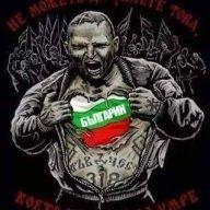Kafaliev