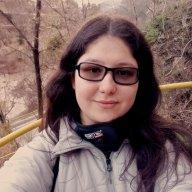 Mimi Doncheva