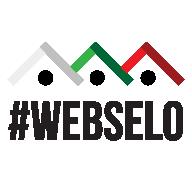 web_i_reklama