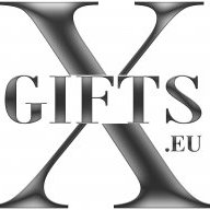 xgifts