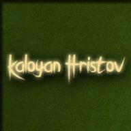 Kaloyan Hristov
