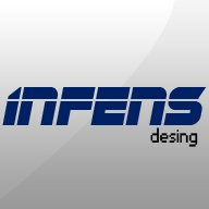 Infens