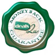 Deals2u.net