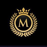 Милен Вълов