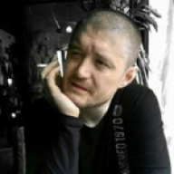 Светослав Митев