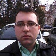 Dimitar_29