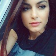 Kristina_1