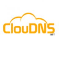 cloudns