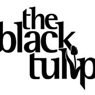 black_tulip
