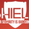 Shield.bg
